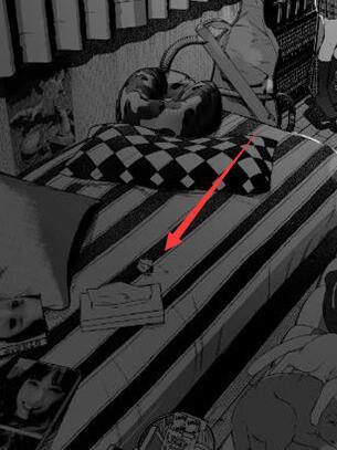 涨姿势漫画的图片 第9张