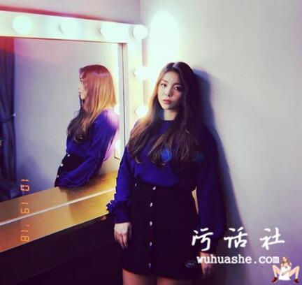 硬盘女神Ailee的图片 第2张