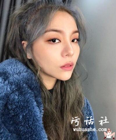 硬盘女神Ailee的图片 第8张