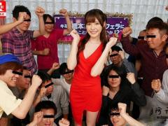 BANANAFEVER 【Melody Marks】 英语补习班!-污话社
